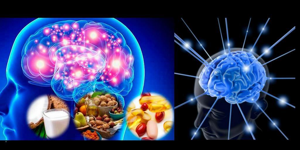 Bệnh động kinh: Nguyên nhân, triệu chứng và cách điều trị